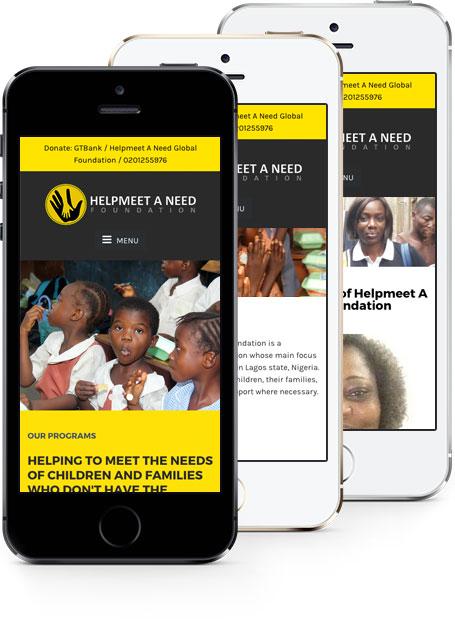 Web Design Training Lagos Nigeria Ckdigital Academy