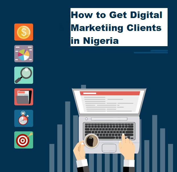 Blog Web Design Digital Marketing Training In Lagos Nigeria Ckdigital Academy